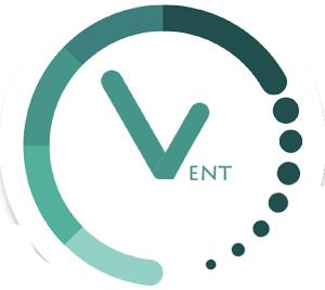 سامانه مدیریت و برگزاری رویداد Ovent